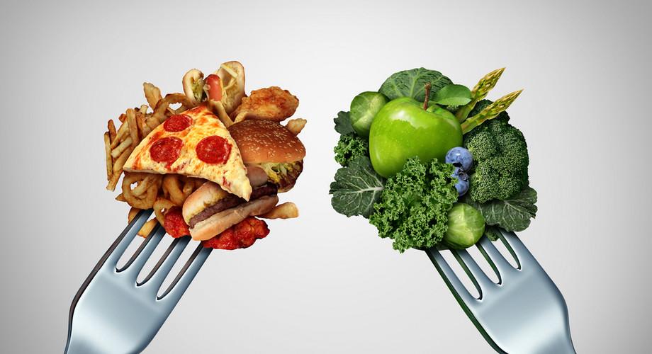 5 élelmiszer, ami segít csökkenteni a koleszterinszintet | Diéta és Fitnesz