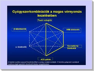 milyen gyógyszereket szedjen magas vérnyomás esetén 2 fok)