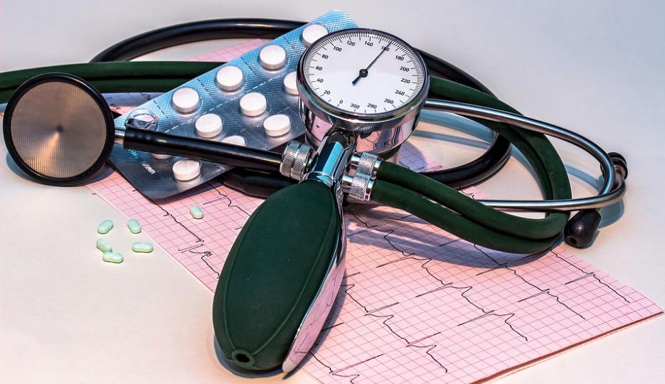 magas vérnyomás vészhelyzetei gyógyítsa meg a magas vérnyomást 1 hét alatt