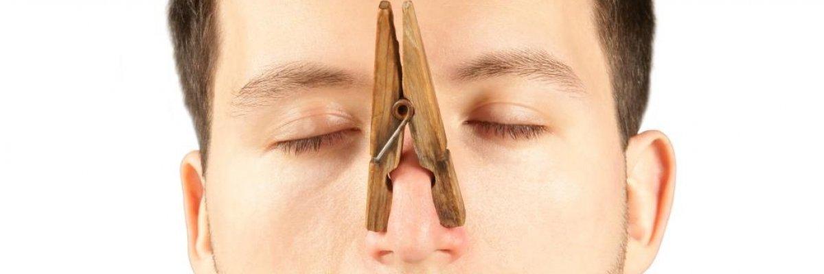 magas vérnyomás orrdugulás