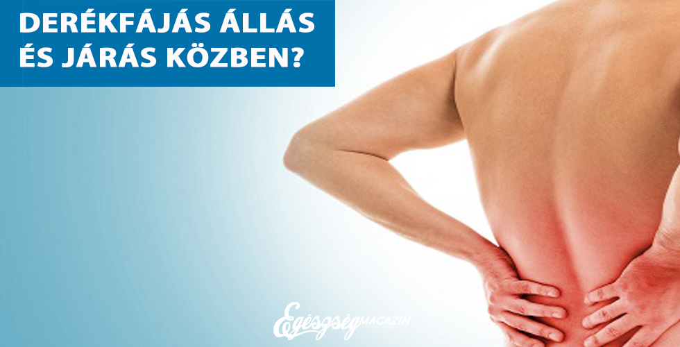 magas vérnyomás járás közben)