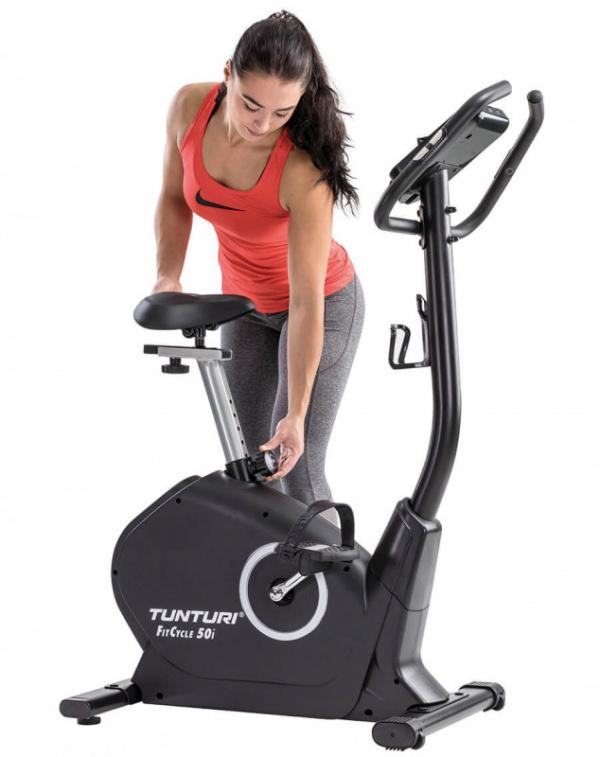 Miért fontos a rendszeres testmozgás?