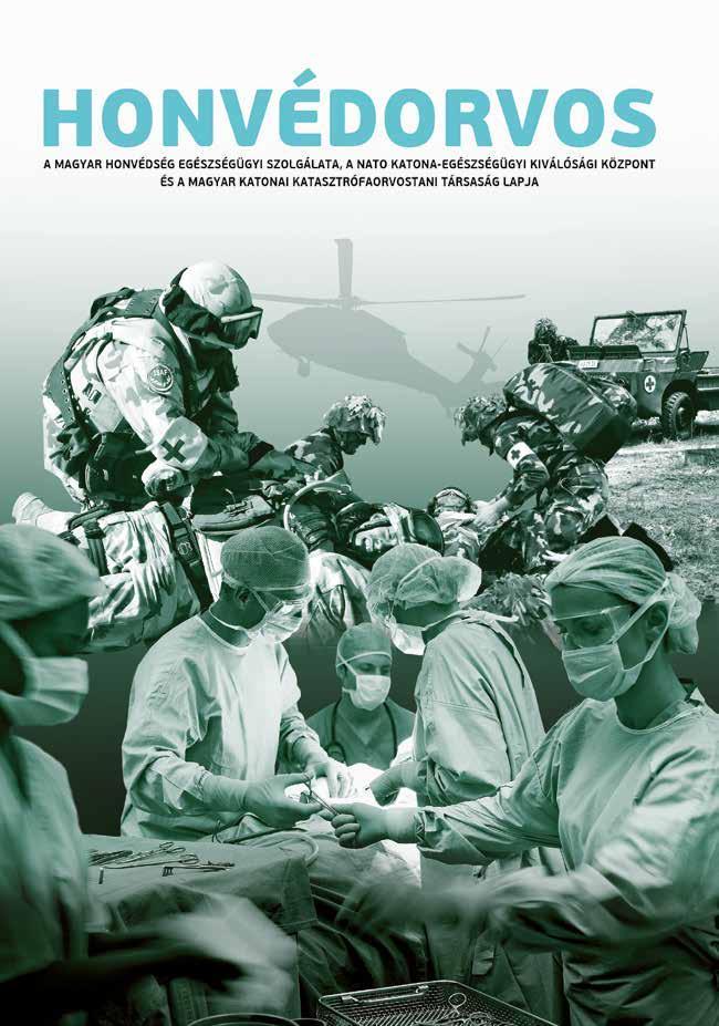 szerződéses katonák és magas vérnyomás