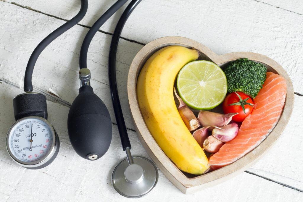 magas vérnyomás esetén édes lehet)