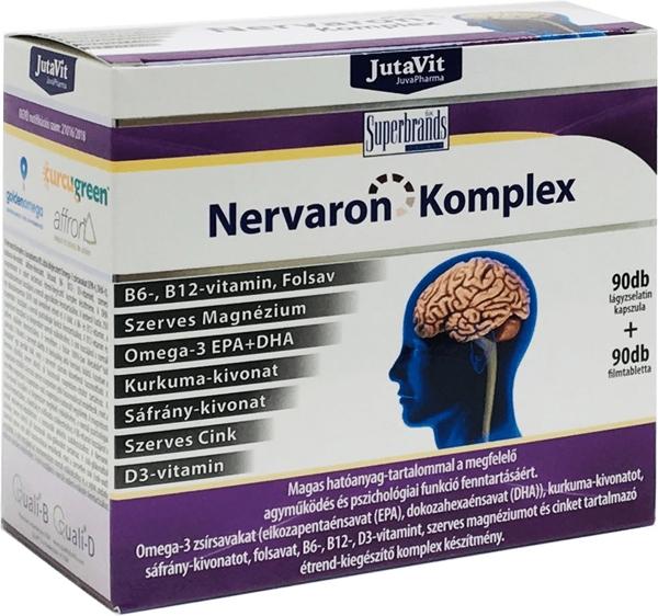 vitamin komplex hipertónia névre)