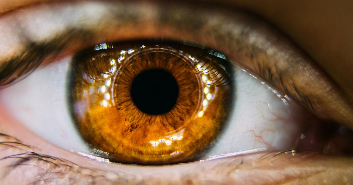 magas vérnyomás és a szem pupillái