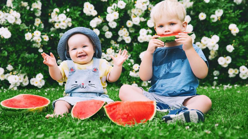 görögdinnye és magas vérnyomás
