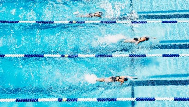 úszás magas vérnyomás ellen)