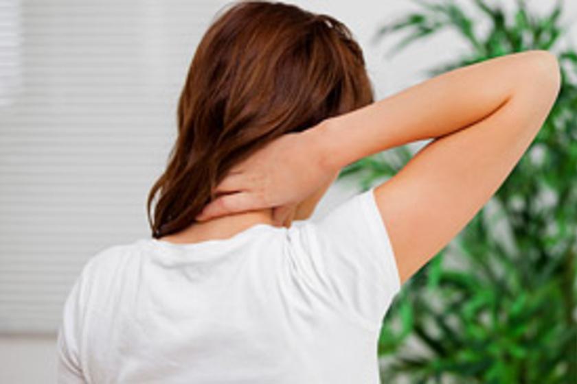 pontok az emberi testen a magas vérnyomástól ételek magas vérnyomás ellen