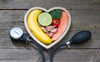 magas vérnyomás éljen egészségesen