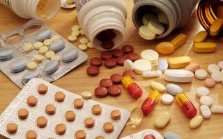 magas vérnyomás elleni gyógyszerek sartana fekvőtámaszok és magas vérnyomás