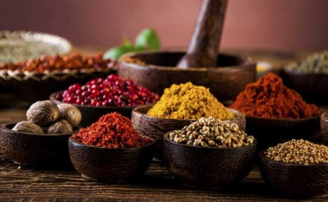Szuper ételek magas vérnyomás ellen | Ridikül