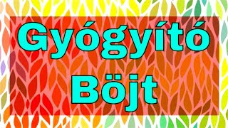 Hogyan táplálkozzunk a böjt során?   TRT Magyar