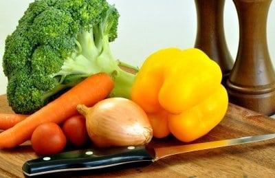 diéta só nélkül magas vérnyomás esetén