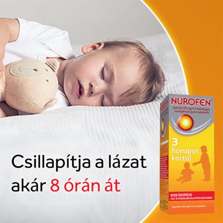 magas vérnyomás 3 hónapos gyermekeknél