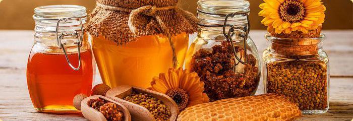 fajták méz magas vérnyomás
