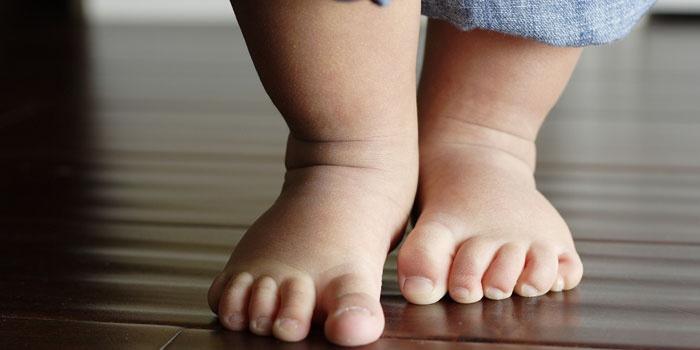 izom hipertónia újszülötteknél