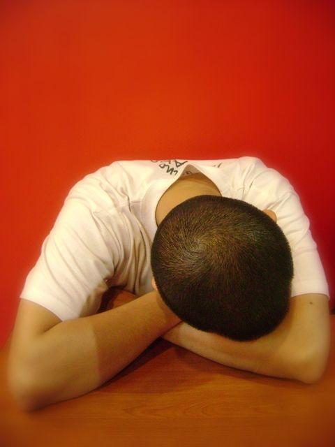lehet-e hipertóniával inni csipkebogyót a magas vérnyomás tünetei egy felnőttnél