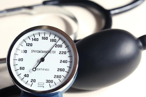 meneküljön a magas vérnyomás elől)