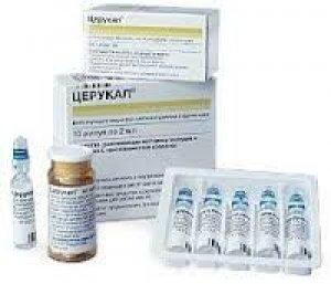 cerucal magas vérnyomás esetén)