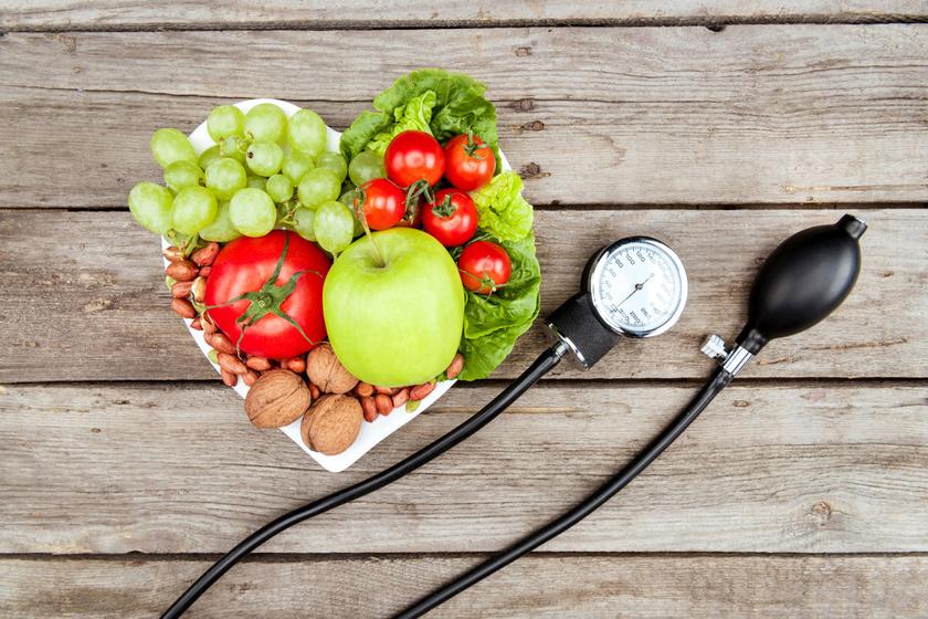 gyógyszer magas vérnyomás 2 evőkanál