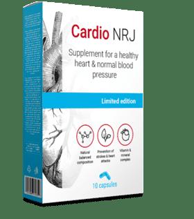 magas vérnyomás és táplálkozás fórum