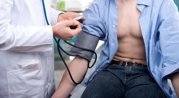 magas vérnyomás termék hogyan lehet gyógyítani a magas vérnyomást tabletták nélkül
