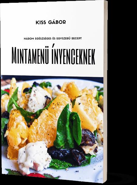 menü hipertónia receptekkel)