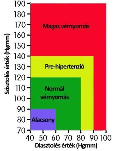 magas vérnyomás 170–60