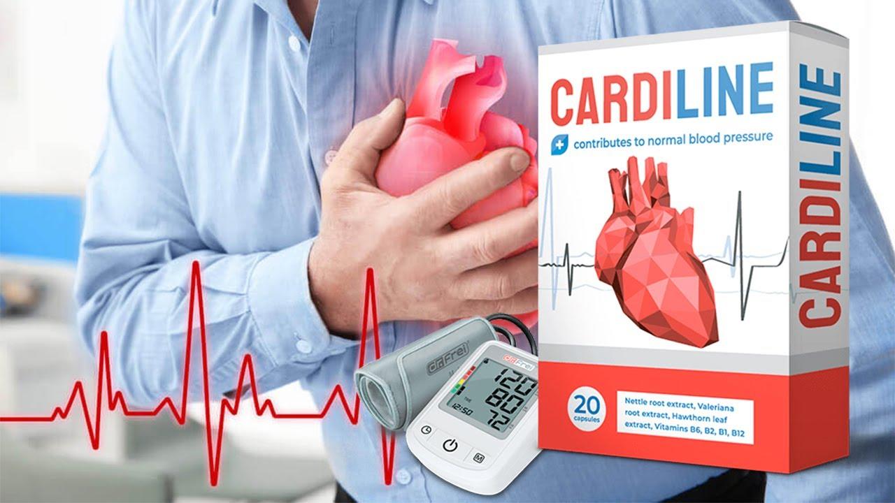 magas vérnyomás nyomásjelző