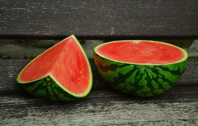 görögdinnye és magas vérnyomás)