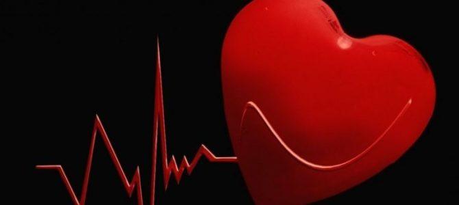 a magas vérnyomásnak való megfelelés)