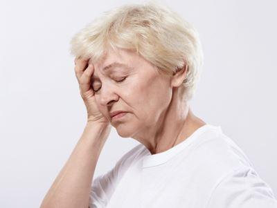 A hipotenzió és a magas vérnyomás közötti átmenet