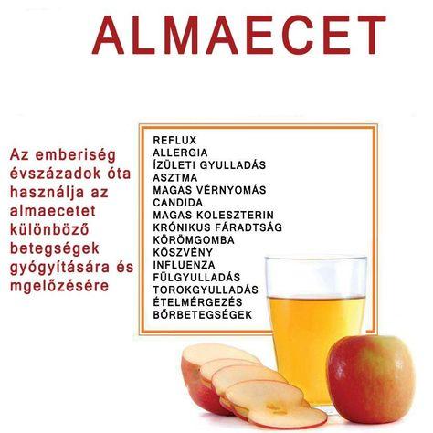 gyümölcslé terápia magas vérnyomás esetén)