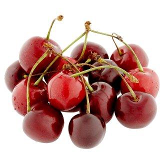 magas vérnyomású cseresznye kezelése)