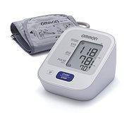 magas vérnyomás mágnese magas vérnyomású cseresznye kezelése