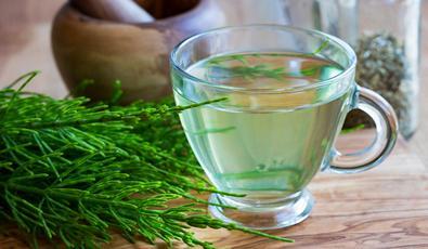 Ismered a legjobb természetes gyógymódokat?