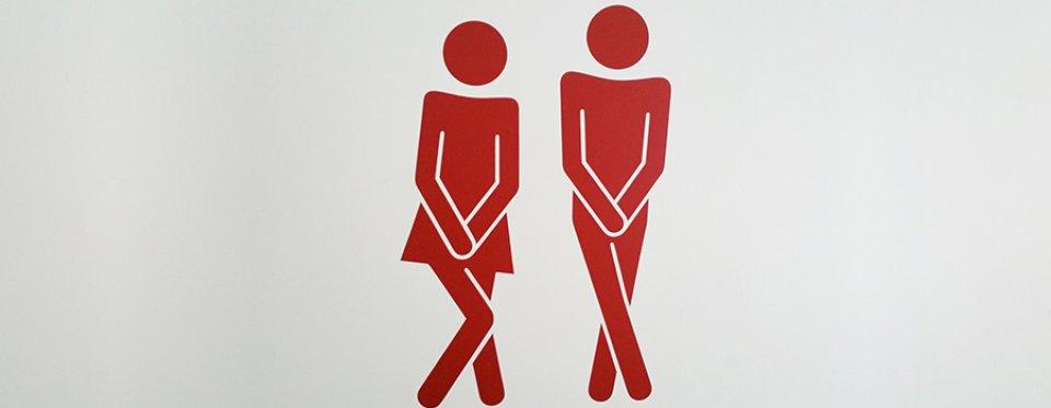 magas vérnyomás gyalogos kezelése)
