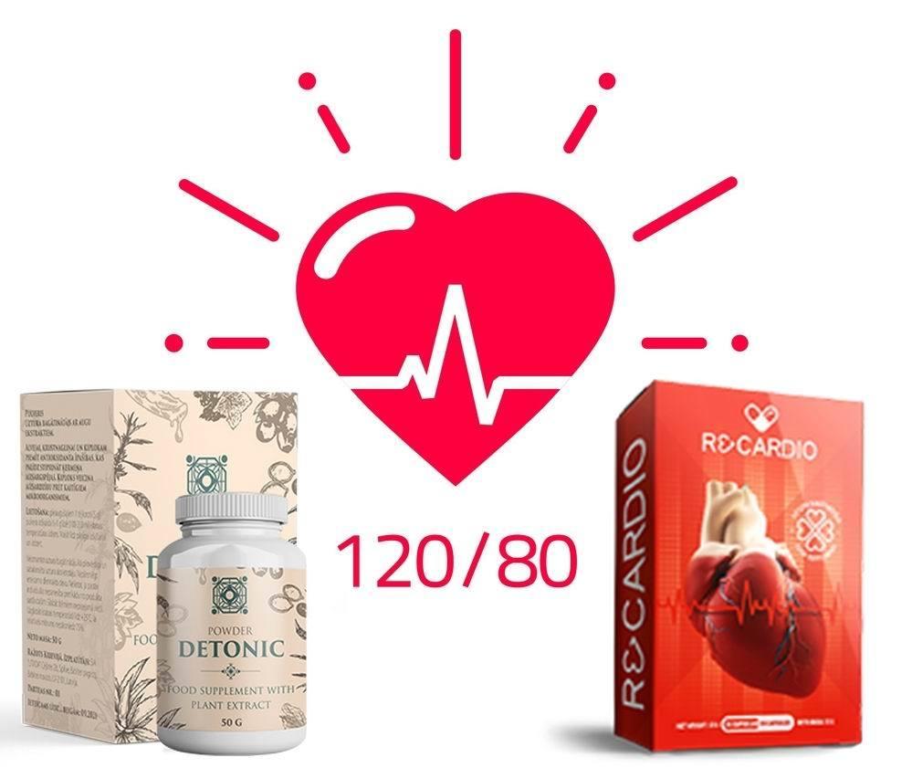 mennyi folyadék lehet hipertóniában tachycardia és magas vérnyomás