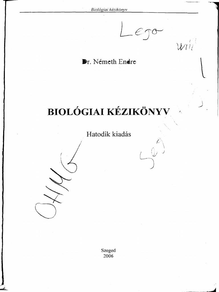 hipertóniás gingo-lebeny)