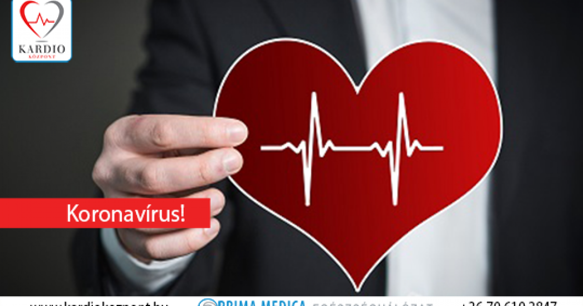 magas vérnyomás szív videó