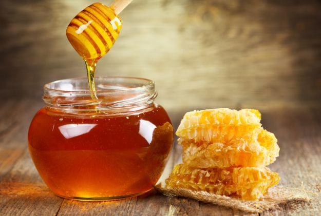 Halálos is lehet a méz