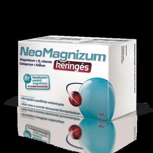 magas vérnyomás magnézium-kálium)