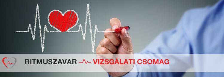 gyenge pulzus magas vérnyomással)