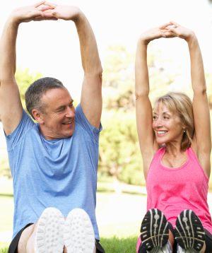fizikai edzés magas vérnyomás ellen)