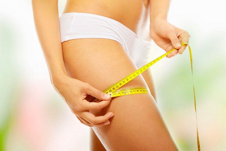 milyen gyakorlatokat lehet elvégezni hipertóniával a fogyás érdekében