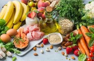 Gyógynövények a menopauza és a magas vérnyomás