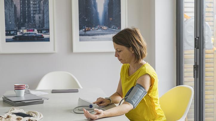 magas vérnyomás komplex vizsgálata)