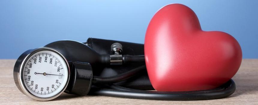 gyógyszereket alkalmaznak a magas vérnyomás kezelésére