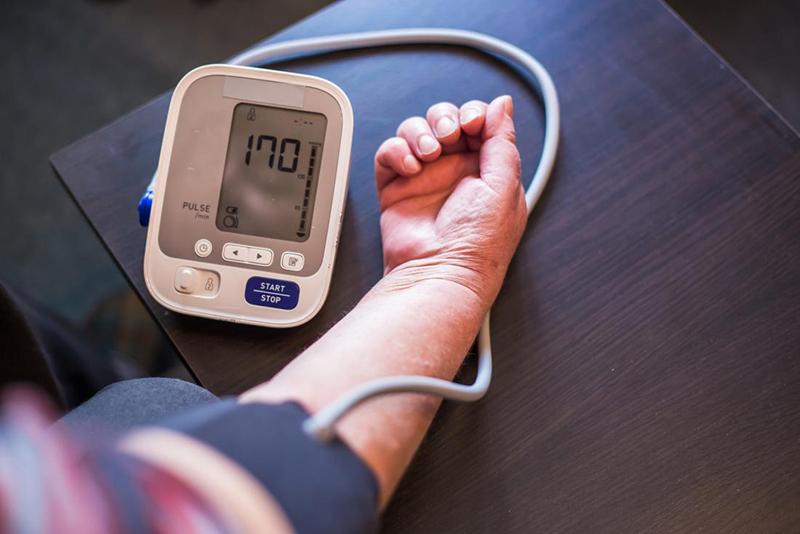 reggeli magas vérnyomás hasznos mit hipertóniás szemváltozások